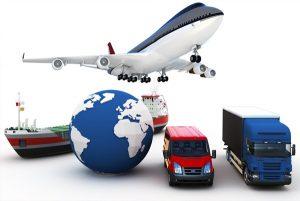 Hợp pháp hóa lãnh sự đối với bộ chứng từ hàng hóa xuất khẩu sang thị trường các nước Ả-rập và hồi giáo
