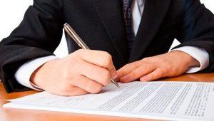 Hợp pháp hóa lãnh sự tài liệu xin giấy phép lao động