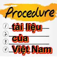 thanh-phan-ho-so-doi-voi-viec-chung-nhan-lanh-su-giay-to-tai-lieu-cua-viet-nam-de-duoc-cong-nhan-va-su-dung-o-nuoc-ngoai-home