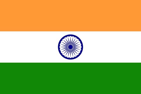 Tổng Lãnh sự Ấn Độ tại TP. Hồ Chí Minh