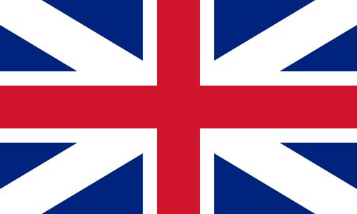 Tổng Lãnh sự quán Liên hiệp Vương quốc Anh và Bắc Ailen