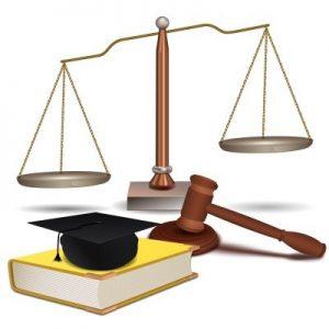 Thông tư 20/2015/TT-BTP của Bộ tư pháp (miễn hợp pháp hóa lãnh sự)