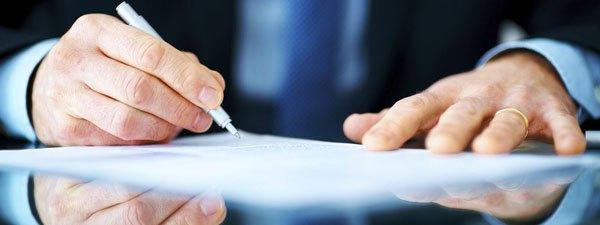 yeu cau doi voi tai lieu, giay to can chung nhan lanh su, yêu cầu đối với hồ sơ, giấy tờ cần hợp pháp hóa lãnh sự