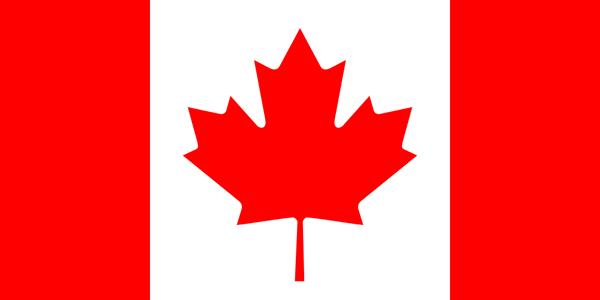 Tổng Lãnh sự quán Canada tại TP Hồ Chí Minh