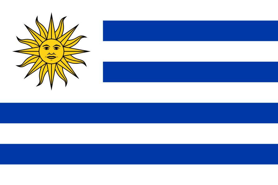 Khai trương Văn phòng Lãnh sự quán Cộng hòa Đông Uruguay