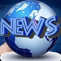 tin tuc hop phap hoa lanh su, tin tức hợp pháp hóa lãnh sự