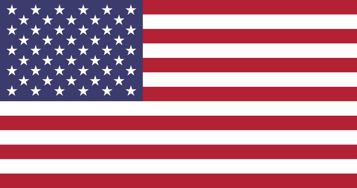 Tổng Lãnh sự quán Hoa Kỳ tại TP Hồ Chí Minh